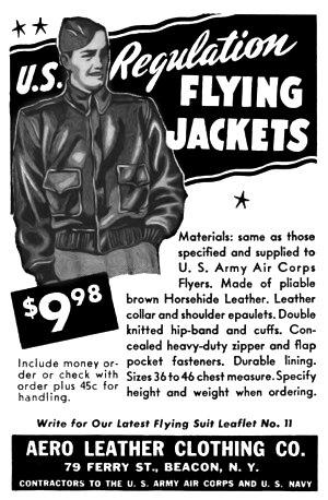 ao da được bán thời thế chiến áo da thật, áo da nam