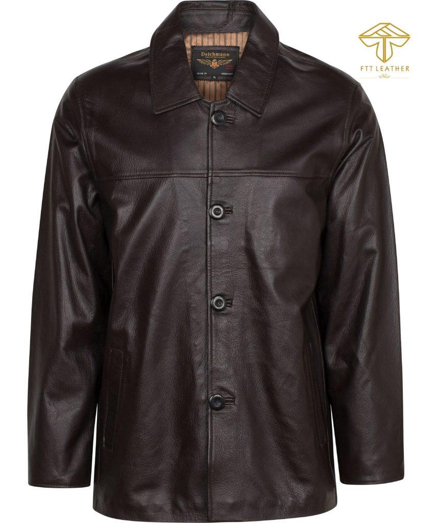 ao mang to da nam 1 1501577179 Áo da nam, áo da thật