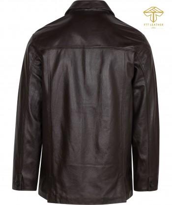 ao mang to da nam 2 1501577180 Áo da nam, áo da thật