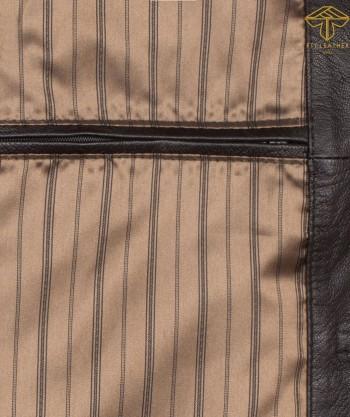 ao mang to da nam 3 1501577181 Áo da nam, áo da thật